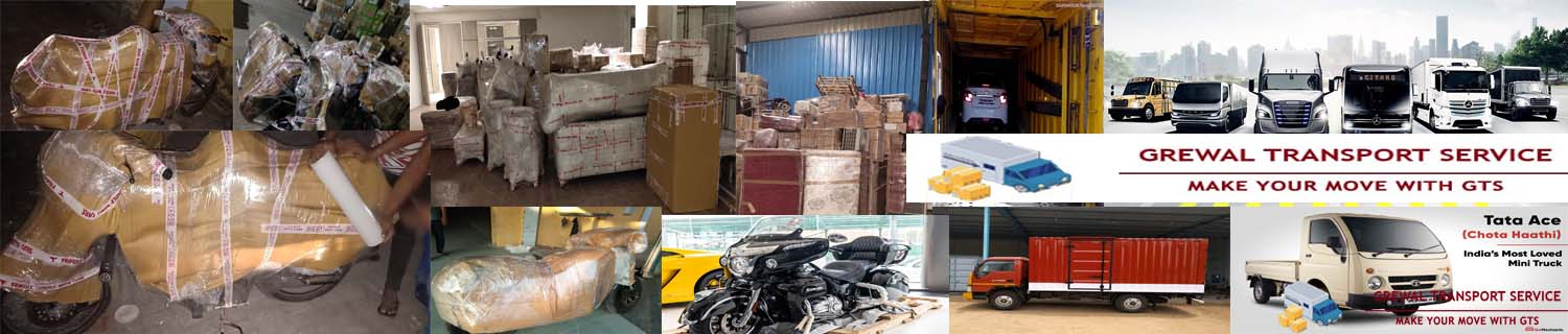 Bike Transport In Indore, Bike courier Indore, bike parcel, bike shifting